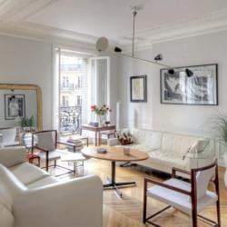 Vente Bureau Paris 2ème 217 m²