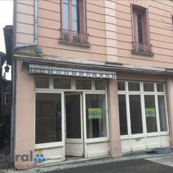 Vente Local commercial Saint-Symphorien-sur-Coise 33 m²