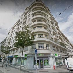 Vente Bureau Lyon 7ème 90 m²