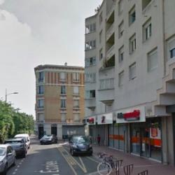 Vente Local commercial Enghien-les-Bains 76 m²