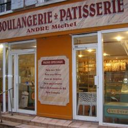 Fonds de commerce Alimentation Digne-les-Bains