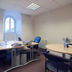 Location Bureau Paris 12ème 12 m²