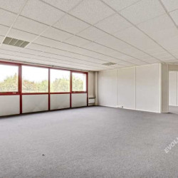 Vente Local commercial Herblay 458 m²
