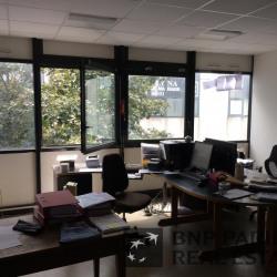 Vente Local d'activités Vitry-sur-Seine 1000 m²