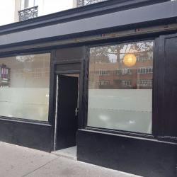 Vente Local commercial Paris 18ème 30 m²