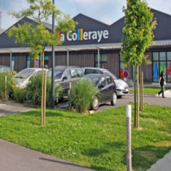Cession de bail Local commercial Savenay (44260)
