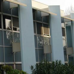 Vente Bureau Sophia Antipolis 867 m²