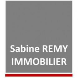 Location Boutique Saint-Maurice