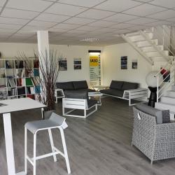 Location Local d'activités Toulouse (31100)