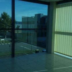 Vente Bureau Cugnaux 300 m²