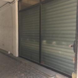 Vente Local commercial Levallois-Perret 65 m²