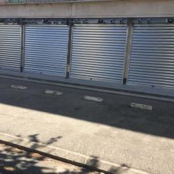 Location Local commercial Marseille 9ème 190 m²