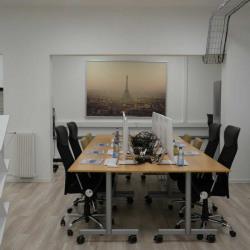 Vente Bureau Paris 11ème 95 m²