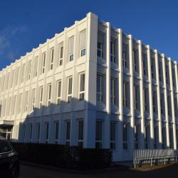 Location Bureau Bihorel 122 m²