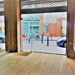 Cession de bail Local commercial Toulouse 28 m²