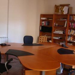 Location Bureau Marseille 1er 127 m²