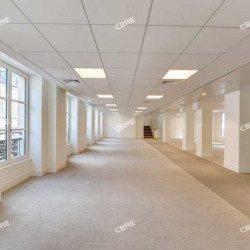 Location Bureau Paris 8ème 2225 m²