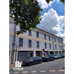 Location Local commercial Melun (77000)