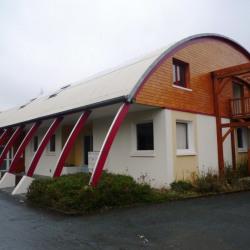 Location Local d'activités Saint-Denis-en-Val 91 m²