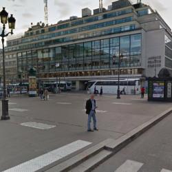 Cession de bail Local commercial Paris 2ème 25 m²