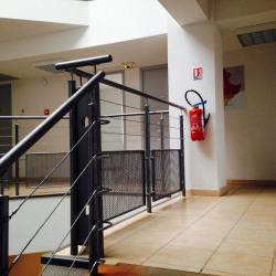 Vente Bureau Brignoles 630 m²