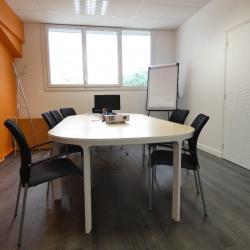 Vente Bureau Maisons-Alfort 32 m²