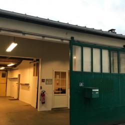 Location Local d'activités Saint-Julien-de-Concelles 100 m²