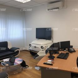 Location Bureau Woippy 97 m²