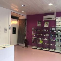 Cession de bail Local d'activités Valence 40 m²