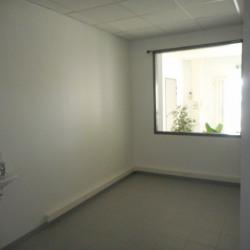 Location Bureau Muret 12 m²