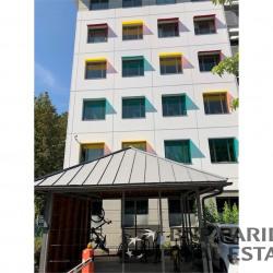 Vente Bureau Grenoble (38100)