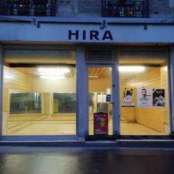Location Local commercial Paris 19ème 38 m²