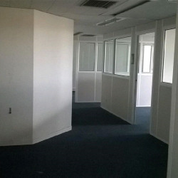 Vente Bureau Blagnac 333 m²