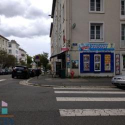 Vente Local commercial Brest 70 m²