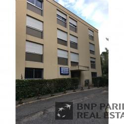 Vente Bureau Marseille 10ème (13010)