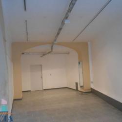 Location Local commercial Bagnols-sur-Cèze 91 m²