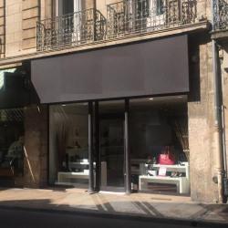 Cession de bail Local commercial Dijon 75 m²