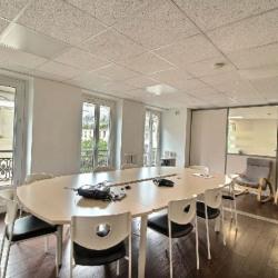 Location Bureau Paris 3ème 309 m²