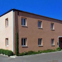 Vente Bureau Pertuis 331 m²