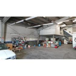 Vente Terrain Domarin 3233 m²