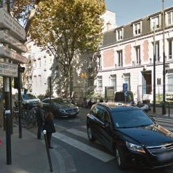 Vente Local commercial Boulogne-Billancourt 78 m²