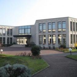 Location Bureau Saint-Étienne-du-Rouvray 8525 m²