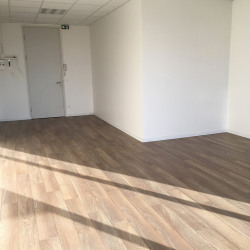 Location Bureau Goussainville 36 m²