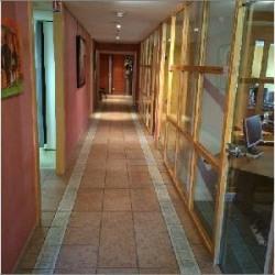 Vente Bureau Bron 185 m²