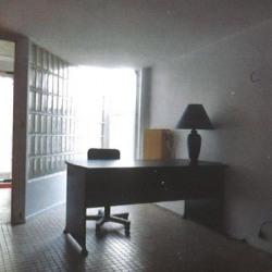 Vente Bureau Ivry-sur-Seine 433 m²