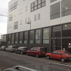 Vente Bureau Saint-Pierre-des-Corps 416 m²