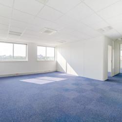 Vente Bureau Arcueil 4421 m²
