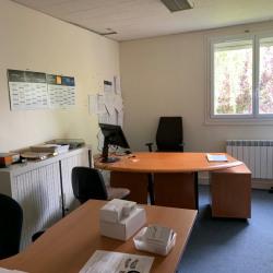 Location Bureau Saint-Avertin 125 m²