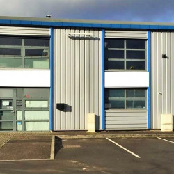 Vente Local commercial Longwy 200 m²