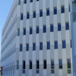 Location Bureau Balma 184 m²